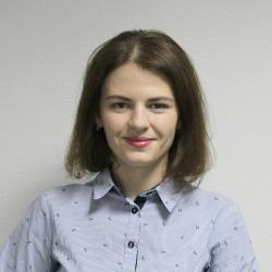 Татьяна Радзивилл